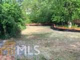 335 2Nd Ave - Photo 1