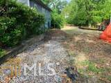 335 2Nd Ave - Photo 2