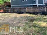 335 2Nd Ave - Photo 4