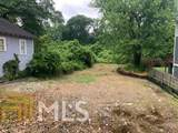 335 2Nd Ave - Photo 8