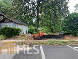 335 2Nd Ave - Photo 9