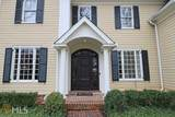 2375 Hyde Park Court Nw - Photo 3
