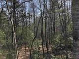 857 Mitchell Branch - Photo 12