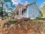 540 Wayne St - Photo 4