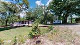 2745 Tribble Rd - Photo 29