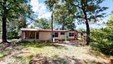 2745 Tribble Rd - Photo 4