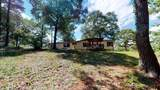 2745 Tribble Rd - Photo 5