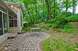 4326 Orchard Valley Dr - Photo 45