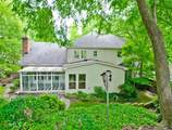 4326 Orchard Valley Dr - Photo 47