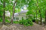 4326 Orchard Valley Dr - Photo 48