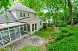 4326 Orchard Valley Dr - Photo 49