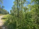 Lot 60 Staurolite Mountain - Photo 13