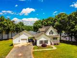 76 Viewpoint Dr - Photo 1