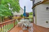 3485 Millwater Xing - Photo 81