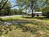 2615 Highway 411 - Photo 1