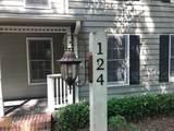 124 Plum St - Photo 4