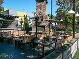 1054 Euclid Avenue Ne - Photo 39