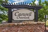 2156 Caswell Cir - Photo 45