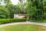 3433 Regalwoods Dr - Photo 2