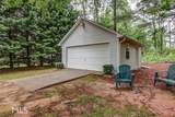 3655 Cobblestone Dr - Photo 33