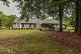 3655 Cobblestone Dr - Photo 37