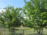 2958 Estate View Ct - Photo 69