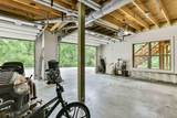 582 Parks Rd - Photo 27