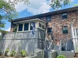 1235 Riverside Dr - Photo 1