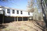 1320 Perryman Rd - Photo 6