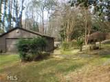 3185 Moss Oak Dr - Photo 42