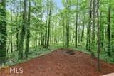 4681 Oberlin Way - Photo 61