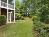 110 Ansley Way - Photo 49