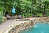 1790 Forest Pond Ln - Photo 50