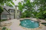 1790 Forest Pond Ln - Photo 52