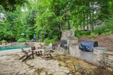 1790 Forest Pond Ln - Photo 53