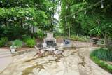 1790 Forest Pond Ln - Photo 54
