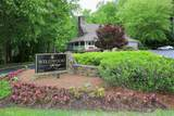 1790 Forest Pond Ln - Photo 55