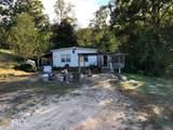 665 Cedar Rock Rd - Photo 48