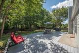 347 Highpoint Xing - Photo 26