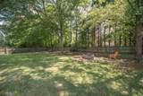 347 Highpoint Xing - Photo 27
