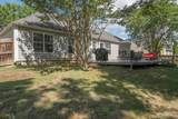 347 Highpoint Xing - Photo 29