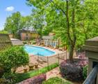 6980 Roswell Rd - Photo 19