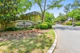 6980 Roswell Rd - Photo 21