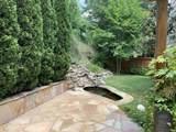 2163 Oakdale Estates Ct - Photo 27