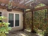 2163 Oakdale Estates Ct - Photo 29