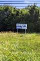 0 Us Highway 441 - Photo 8