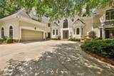 116 Sweetwater Oaks - Photo 5