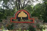 803 Orchard Dr - Photo 12