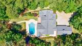 1801 Parrotts Point Rd - Photo 4