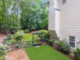 120 Waters Mill Cir - Photo 49